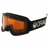 Dragon LiL D Coal / Amber