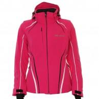 DIEL Betsy skijakke, dame, violet