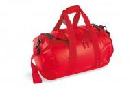 Tatonka Barrel XS, rejsetaske, rød