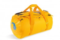 Tatonka Barrel XL, rejsetaske, gul