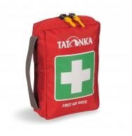 Tatonka First Aid Basic, Førstehjælpstaske