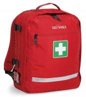 Tatonka First Aid Pack, Førstehjælpstaske