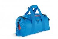 Tatonka Barrel XS, rejsetaske, lyseblå