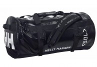 Helly Hansen Duffel Bag 50L, sort