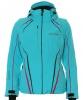 DIEL Betsy skijakke, dame, lys blå