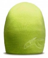 Kjus Unisex Beanie, grøn
