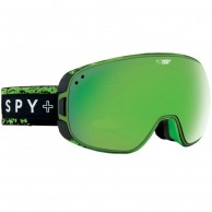SPY+ Bravo Masked Green - Happy Bronze