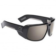 SPY+ Touring, solbriller, w/Happy Lens