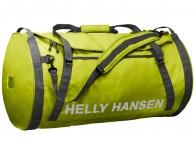 Helly Hansen HH Duffel Bag 2 70L, grøn