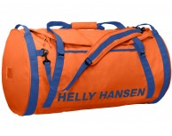 Helly Hansen HH Duffel Bag 2 50L, orange