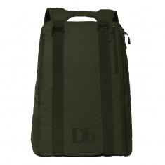 Douchebag, The Base 15L rygsæk, grøn