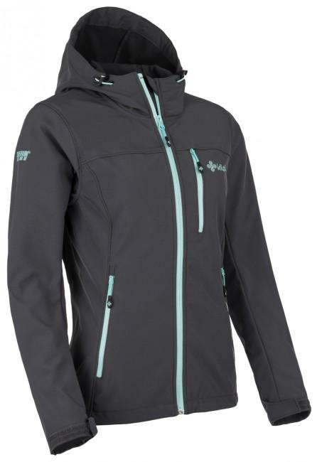 Spyder Womens Jacket