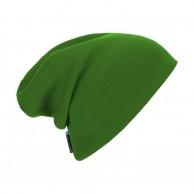 Ortovox Hue Smurf, mørkegrøn