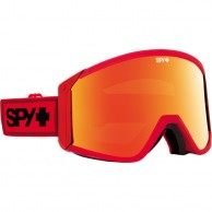SPY+ Raider, Elemental Red