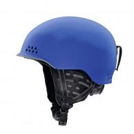 K2 Rival, skihjelm, blå