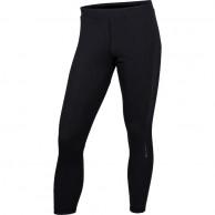 Cairn Comfort Pants 180 M, skiunderbukser, mænd, sort