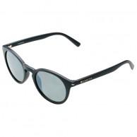Cairn Brad Polarized solbrille, Mat Sort