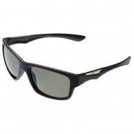 Cairn Ryan Polarized solbrille, Sort