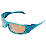 Cairn Racing X-treme solbrille, Lys blå