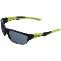 Cairn Wave Sport solbrille, Sort grøn