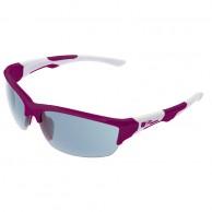 Cairn Wave Sport solbrille, Vinrød
