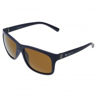 Cairn Marlon solbrille, mørkeblå