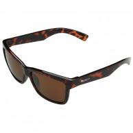 Cairn Strike solbrille, brun
