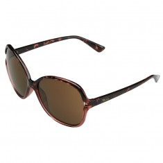 Cairn Lexy solbrille, brun