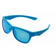 Cairn Score Sport solbrille, blå