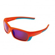 Cairn Ball Sport solbrille, orange