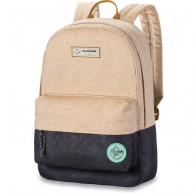 Dakine 365 Pack 21L, Do Radical