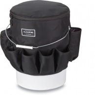 Dakine Party Bucket, Sort