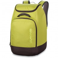 Dakine Boot Pack 50L, Dark Citron