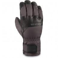 Dakine Excursion Glove, Shadow