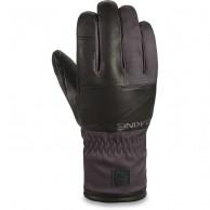 Dakine Pacer Glove, Shadow