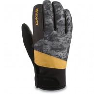 Dakine Impreza Glove, Watts