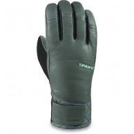 Dakine Highlander handske, dame, Balsam