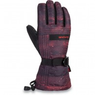 Dakine Capri handske, dame, Rowen