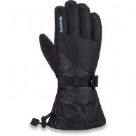 Dakine Lynx handske, dame, Tory