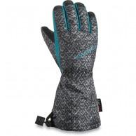 Dakine Tracker handske, børn, Stacked