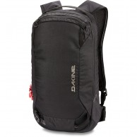 Dakine Poacher 14L, Sort