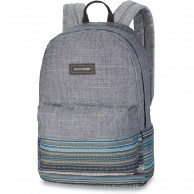 Dakine 365 Canvas 21L, Cortez
