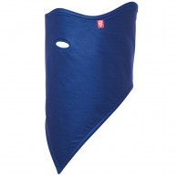 Airhole Facemask 2 Layer, navy