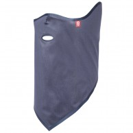 Airhole Facemask Ergo 3 Layer, charcoal