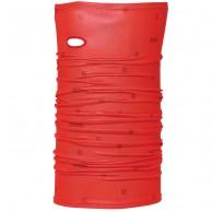 Airhole Halsedisse Drylite, red
