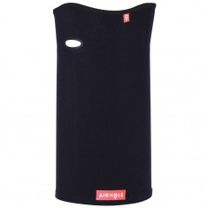 Airhole Halsedisse Ergo 3 Layer, black