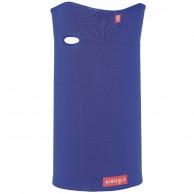 Airhole Halsedisse Ergo Drytech, royal blue