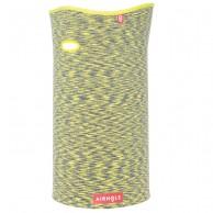 Airhole Halsedisse Ergo Drytech, space yellow