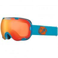 Cairn Spirit, skibriller, blå