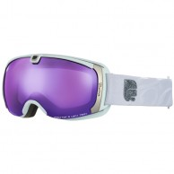 Cairn Pearl, skibriller, hvid
